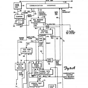 True Gdm 72f Wiring Diagram - True Freezer Gdm 72f Wiring Diagram Wiring solutions 12n