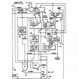 True Gdm 72f Wiring Diagram - True Gdm 72f Electrical Schematics Wire Center • 3e