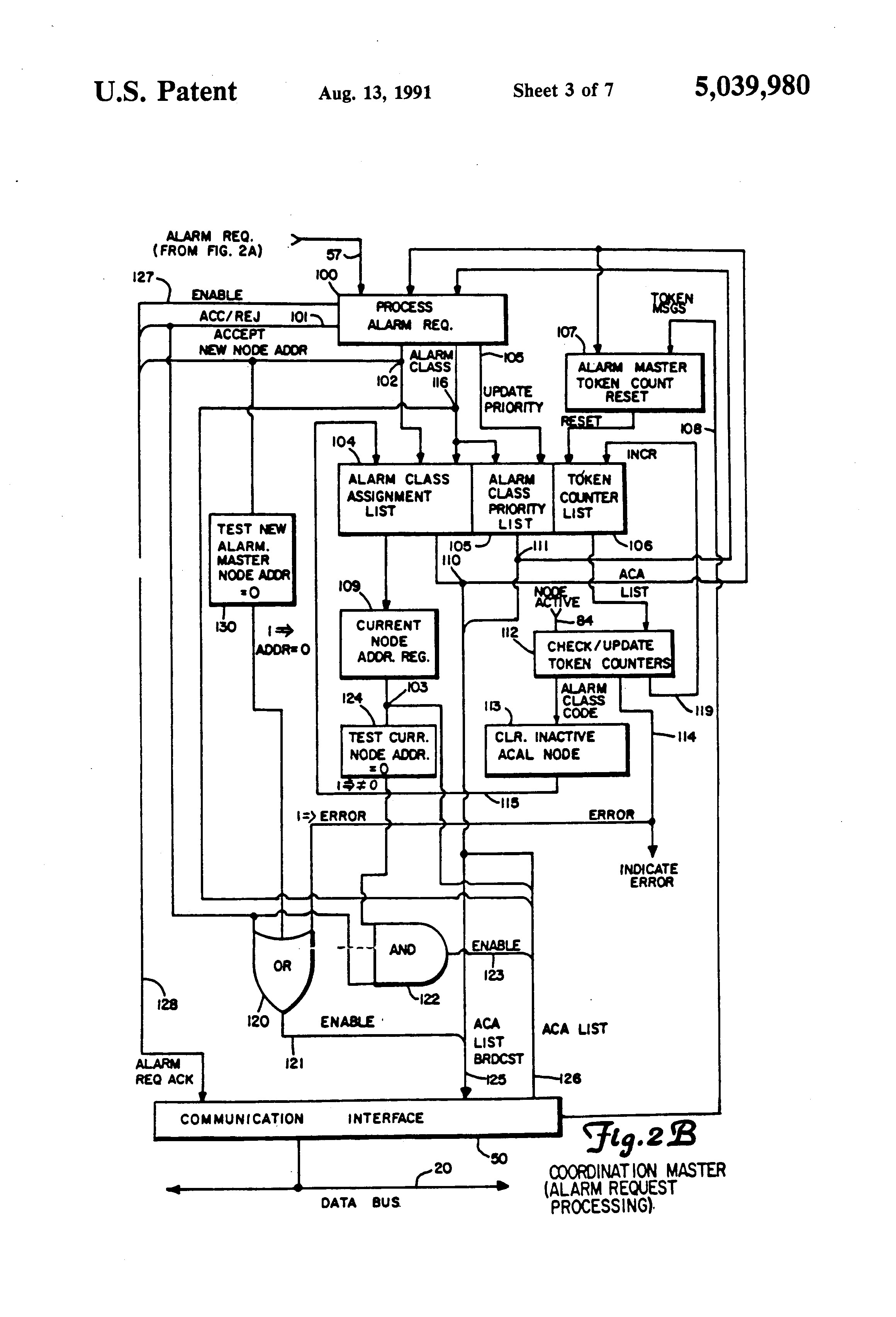 true twt 27f wiring diagram true gdm 72f wiring diagram | free wiring diagram four loop true bypass pedal wiring diagram