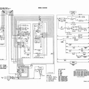 True Gdm 72f Wiring Diagram - Wiring Diagram True Freezer T 49f Wiring Diagram Luxury Ponent True Gdm 72f Wiring Diagram 6j