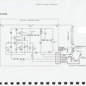 true t 72f wiring diagram | free wiring diagram true gdm 72 wiring diagram