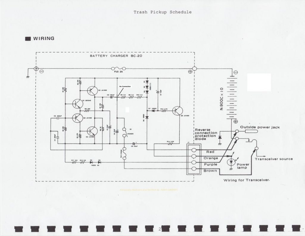 true t 72f wiring diagram | free wiring diagram true freezer t 49f wiring diagram