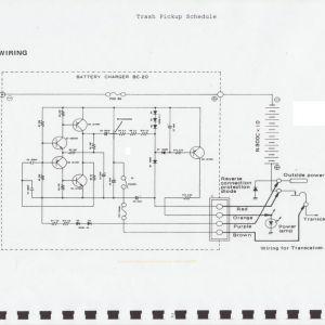 True Tuc 27f Wiring Diagram - True Gdm 72f Wiring Diagram Beverage Air Wiring Diagram Inspirational Diagram True Tuc Wiring Walk 9p