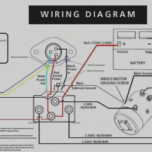 Tuff Stuff Winch Wiring Diagram - Traveller Winch Remote Control Wiring Diagram Wire Center U2022 Rh Moffmall Co Smittybilt Winch Wiring Diagram Smittybilt Winch Wiring Diagram 4d