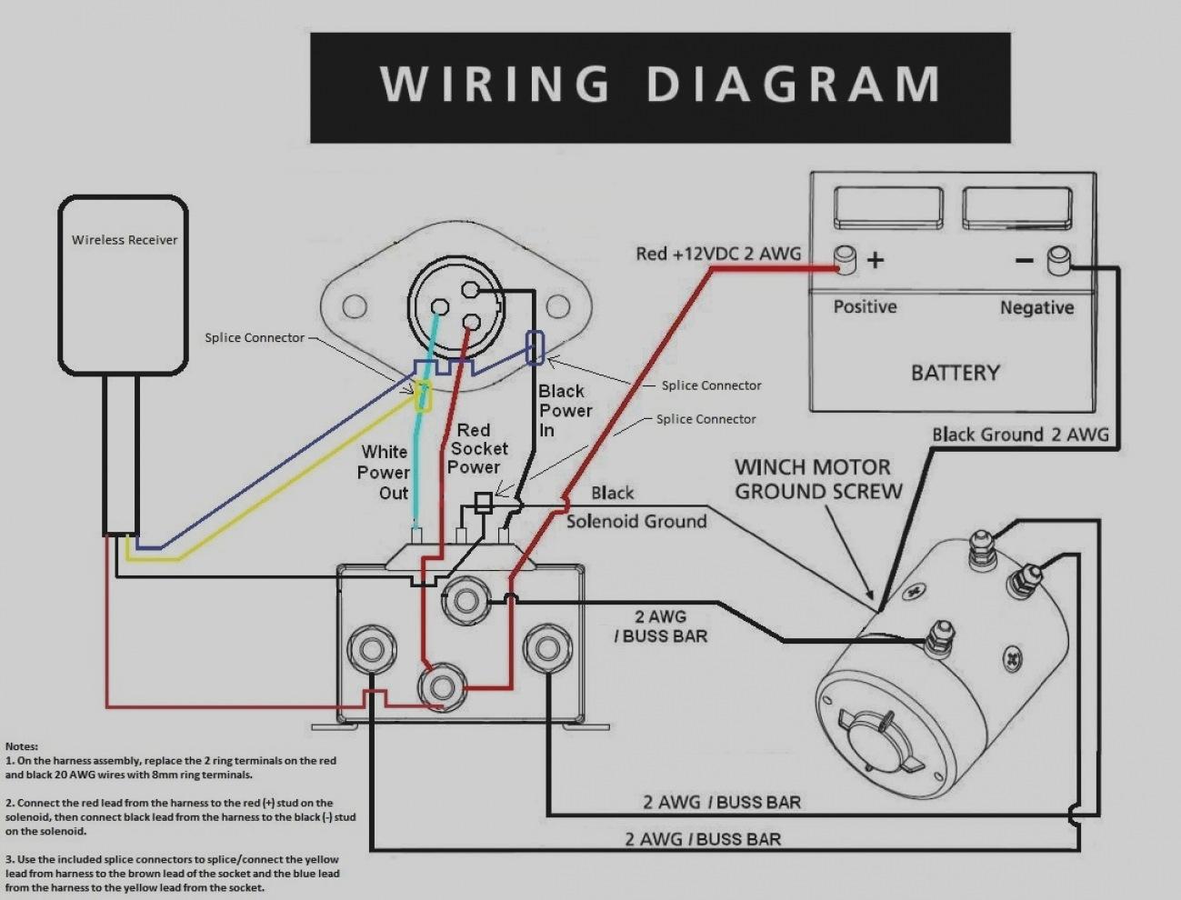 tuff stuff led wiring diagram electrical wiring diagram guide Rigid Light Wiring Harness