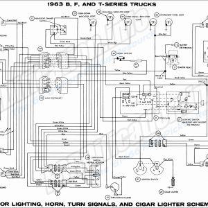 Turn Signal Switch Wiring Diagram - Wiring Diagram with Switch 2017 Dimming Switch Wiring Diagram Best Turn Signal Wiring Diagram 11o