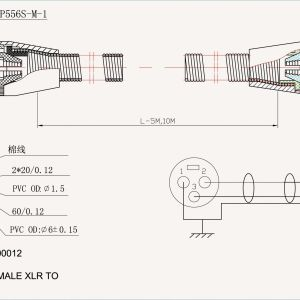 Turtle Beach Wiring Diagram - Headphone with Mic Wiring Diagram 16p