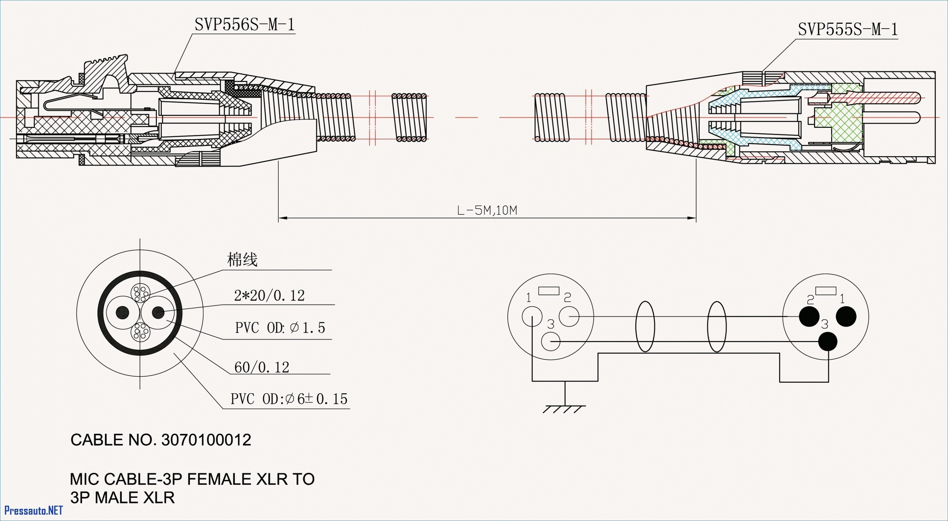turtle beach wiring diagram Collection-Headphone With Mic Wiring Diagram 8-m