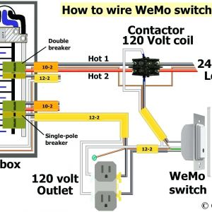 two pole gfci breaker wiring diagram - wiring diagram garage moreover 3  phase gfci circuit breaker