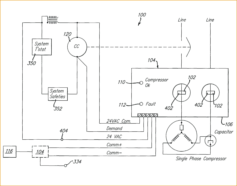 U 92a U Wiring Diagram