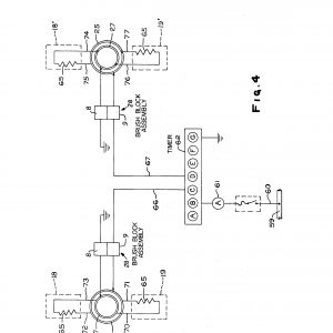 U 92a U Wiring Diagram - Nice Aviation Headset Wiring Diagram Pictures Simple Wiring On Aviation Headset Wiring Diagram Aviation Headset 8a