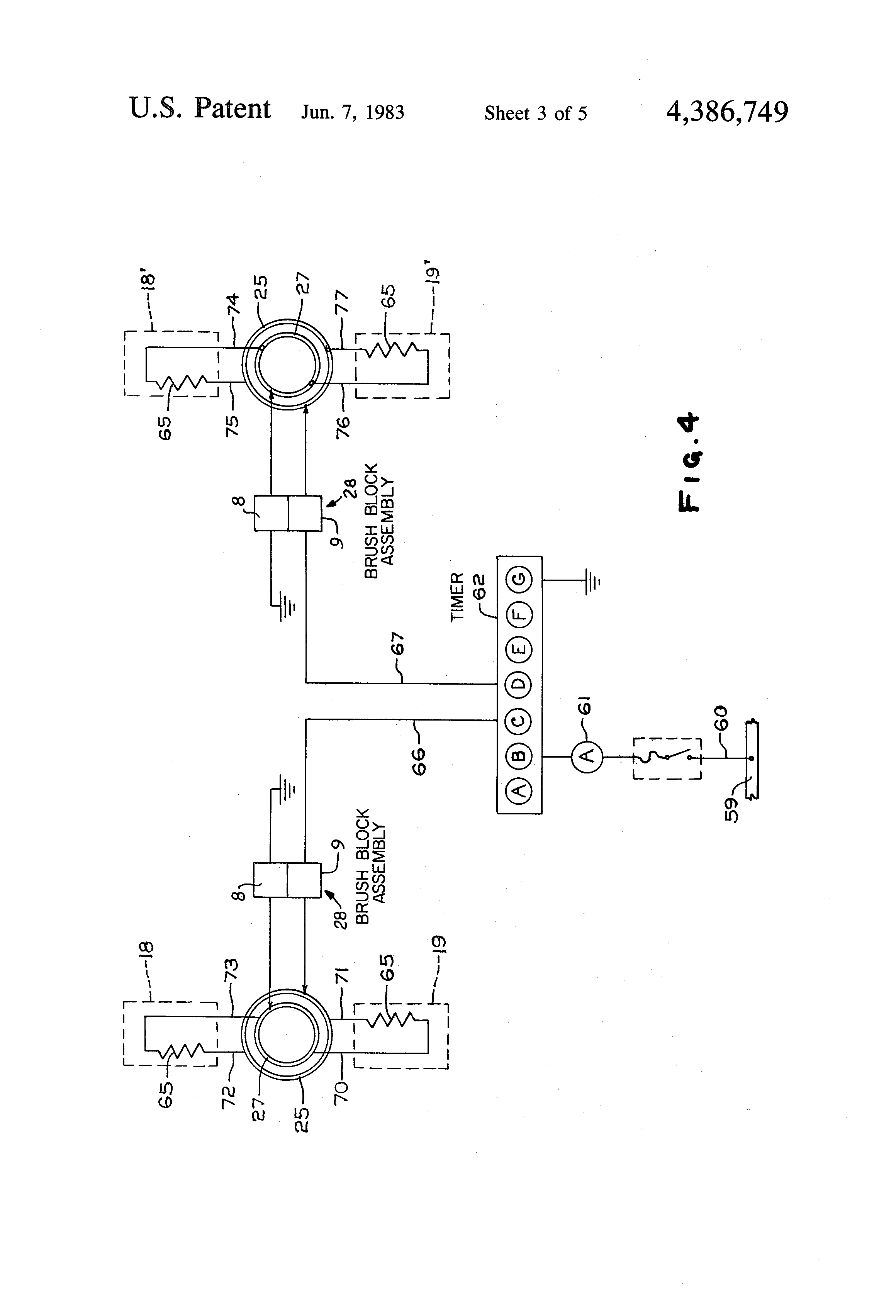 u 92a u wiring diagram Collection-nice aviation headset wiring diagram pictures simple wiring on Aviation Headset Wiring Diagram Aviation Headset 13-k