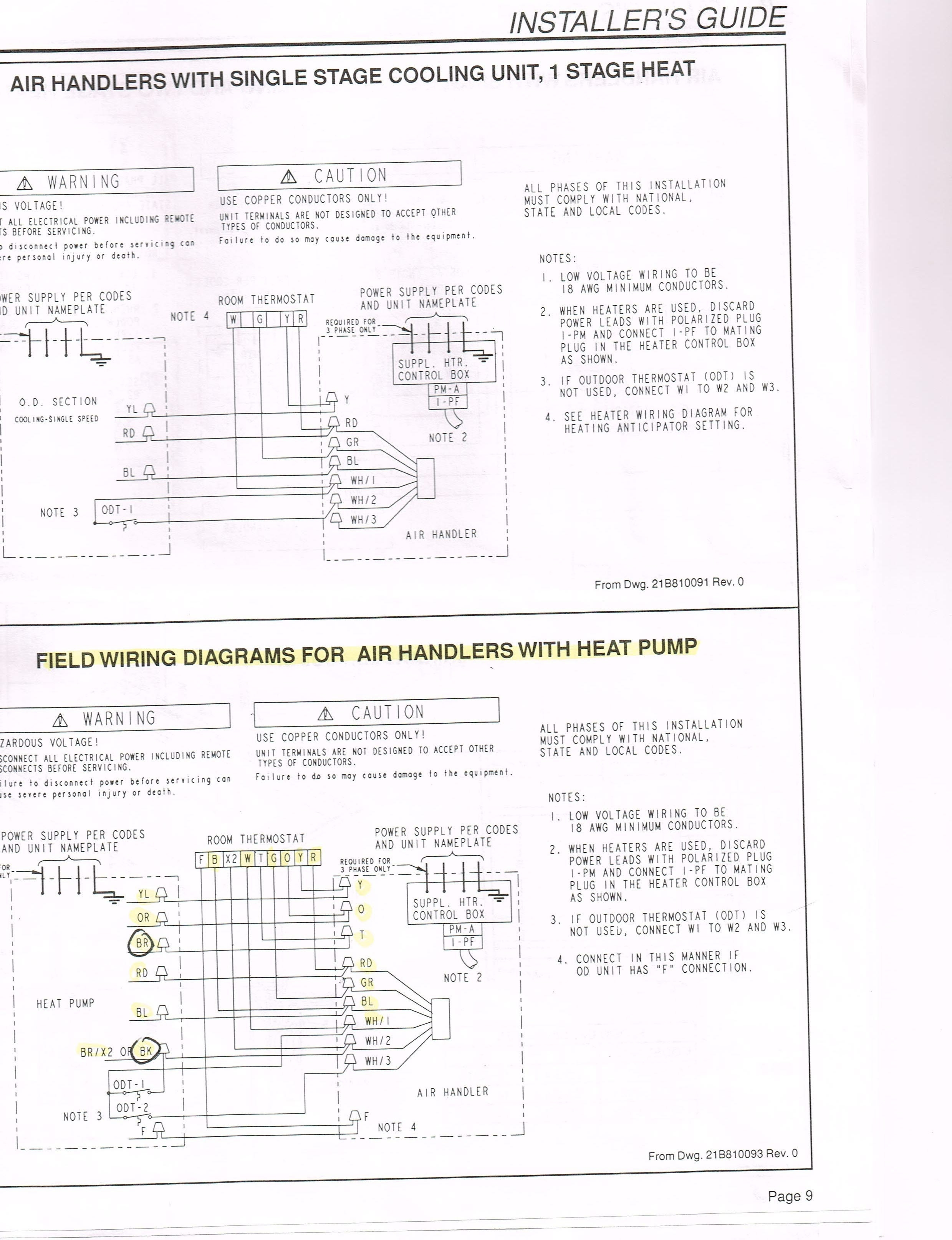 Ul 924 Relay Wiring Diagram | Free Wiring Diagram Handler Wiring Diagram Relay on relay pump diagram, 12 volt relay diagram, power relay diagram, relay circuit, 1999 pontiac bonneville parts diagram, 8 pin relay diagram, horn relay diagram, fan relay diagram, relay lens diagram, light relay wire diagram, relay modules diagram, relay connector diagram, relay switch, relay schematic, block diagram, 2005 ford escape fuse panel diagram, 5l3t aa relay diagram, freightliner tail light diagram, ignition relay diagram, relay parts,