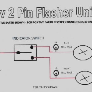 Ul 924 Relay Wiring Diagram - Ul924 Relay Wiring Diagram Valid Fancy 4 Pin Relay Wiring Diagram Rh Ipphil Ul 924 Relay Wiring Diagram for One Fixture Ul 924 Emergency Relay bypass 1l