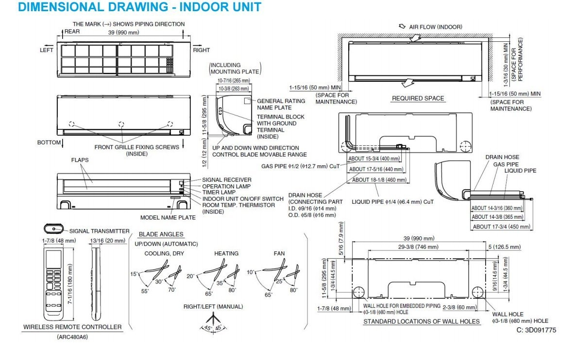 united cool air wiring diagram free wiring diagram. Black Bedroom Furniture Sets. Home Design Ideas
