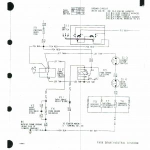 Ups bypass Switch Wiring Diagram - Wiring Diagram for Ups bypass Switch Best Pioneer Parking Brake bypass Wiring Diagram Elegant Pioneer Parking 13o