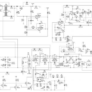 Ups bypass Switch Wiring Diagram - Wiring Diagram for Ups bypass Switch New Wiring Diagram atwood Levelegs Archives Ipphil Unique Wiring 20d