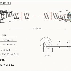 Ups bypass Switch Wiring Diagram - Wiring Diagram for Ups bypass Switch Valid Rb30 Alternator Wiring Diagram & Chevy S10 Wiring 10s