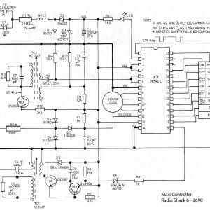 Ups Maintenance bypass Switch Wiring Diagram - Wiring Diagram for Ups bypass Switch Fresh Fine Ups Wiring Diagram Circuit Gift Electrical Diagram Ideas 8a