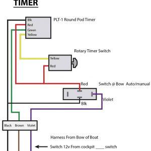 Ups Maintenance bypass Switch Wiring Diagram - Wiring Diagram for Ups bypass Switch New Rotary Switch Wiring Diagram Ge Cr115e Auto Electrical Wiring 2g