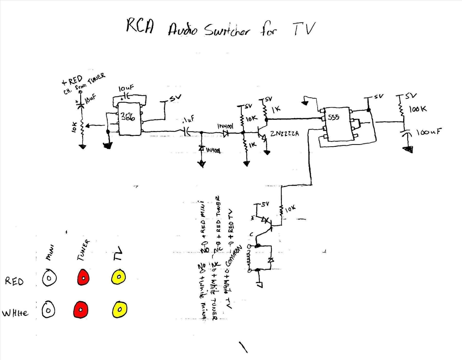 usb to rca cable wiring diagram wiring diagram usb to rca cable wiring diagram mini hdmi cable wiring diagram best micro hdmi cable