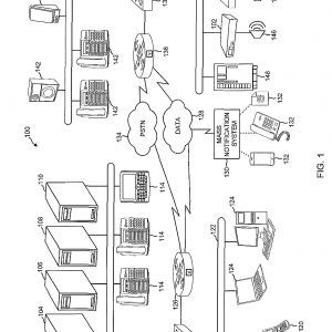 Valcom Paging Horn Wiring Diagram - Val Paging Horn Wiring Diagram Download Val Paging Horn Wiring Diagram Air Mercury Switch Box Download Wiring Diagram 19d