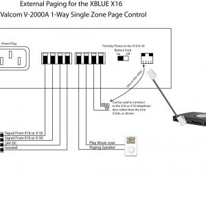 Valcom Paging Horn Wiring Diagram - Val Paging Horn Wiring Diagram Download Val V 1030c Wiring Diagram Britishpanto Best Paging Val Download Wiring Diagram 13r