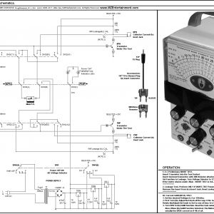 powerstat variable transformer wiring diagram variac wiring diagram | free wiring diagram
