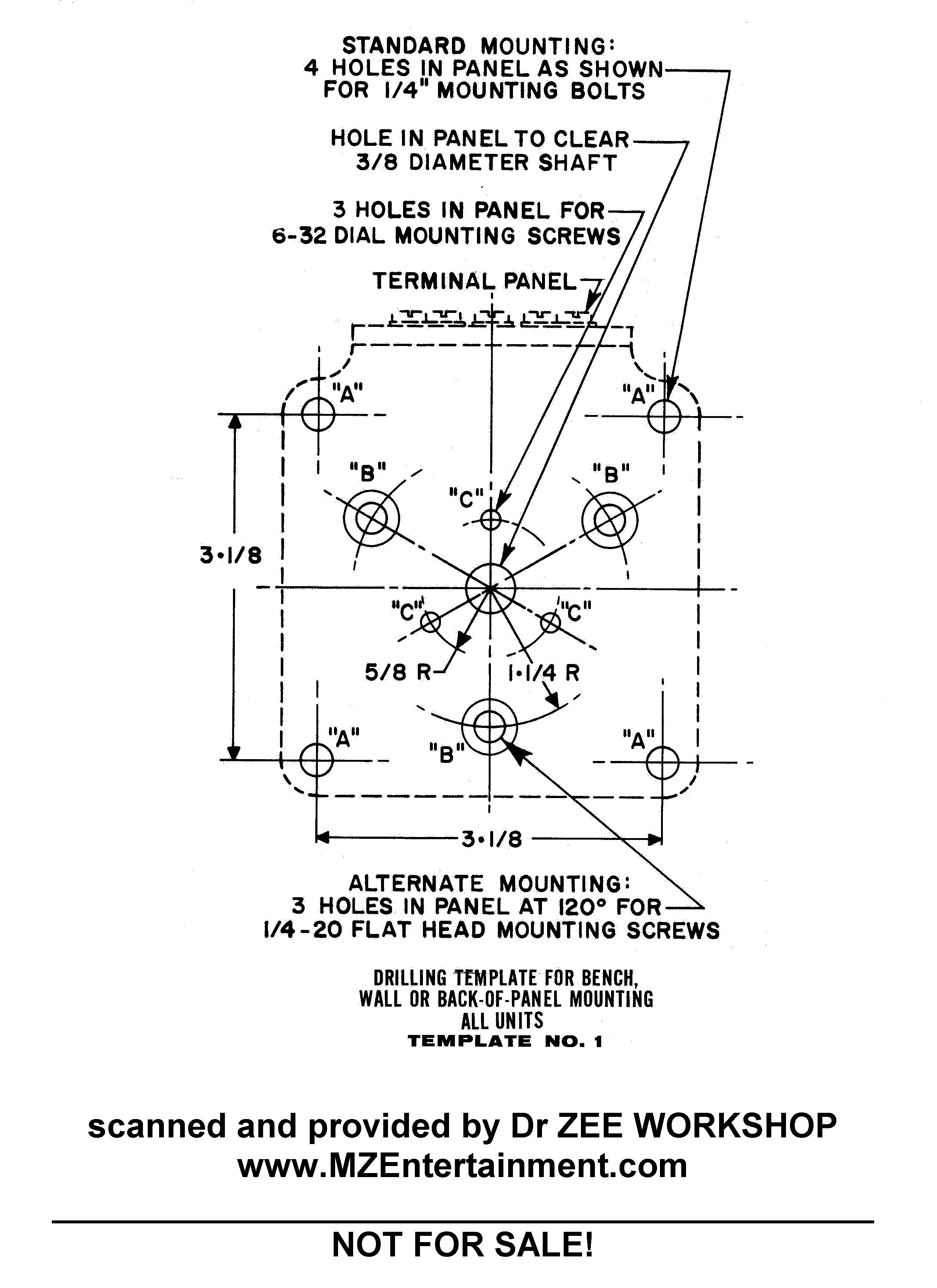 variac wiring diagram Download-Wiring Diagram for Auto Transformers Valid Powerstat Variable Autotransformer Wiring Diagram 9-o