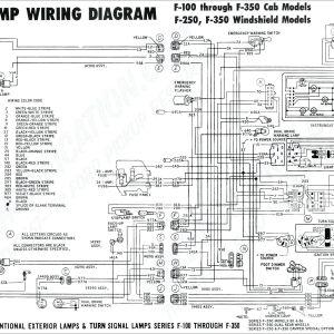 Vehicle Trailer Wiring Diagram - Trailer Wiring Diagram New Zealand Fresh Wiring Diagram for Car Trailer Plug & 5 Pin 5c