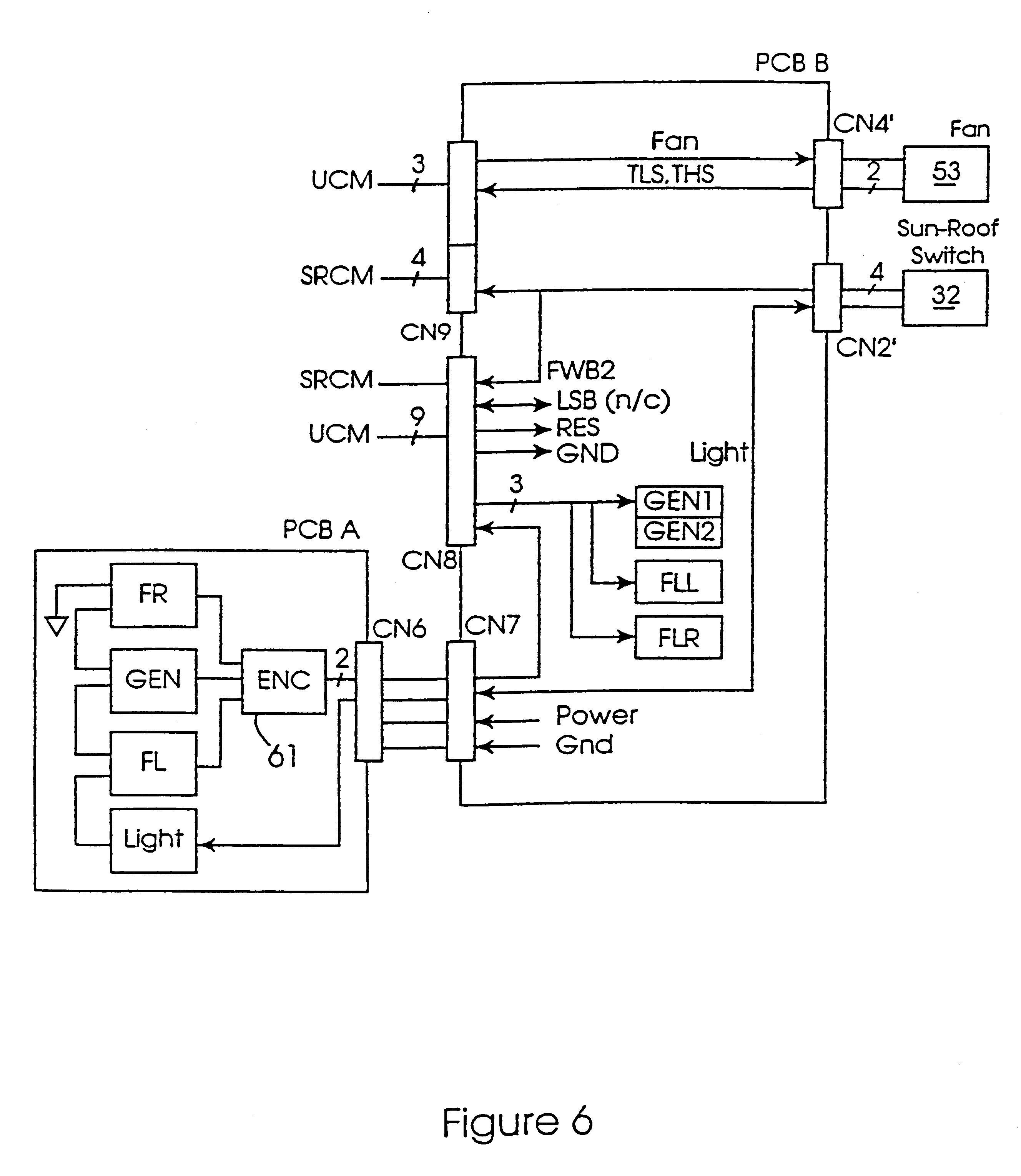 velvac mirror wiring diagram Download-donnelly mirror wiring diagram donnelly rear view mirror wiring rh ladan pw velvac mirror wiring diagram velvac mirror wiring diagram 9-o
