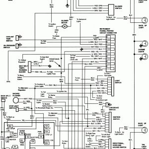 Velvac Mirror Wiring Diagram - Velvac Mirror Replacement Parts Velvac Truck Mirror 5mcz Grainger Velvac Mirror Parts Diagram New Mirrorsrfs 20i