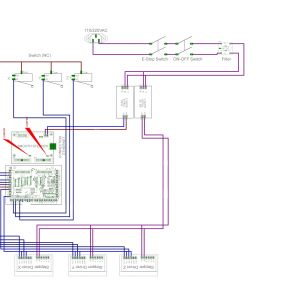 Verizon Fios Internet Wiring Diagram - Verizon Fios Wiring Diagram Diagram Verizon Fios Wiring Diagram Verizon Fios Internet Wiring Diagram Sample 15g