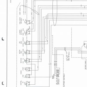 Versalift Bucket Truck Wiring Diagram - Versalift Bucket Truck Wiring Diagram T Bucket Wiring Diagram I Obtain Digram for Versa Lift 4l