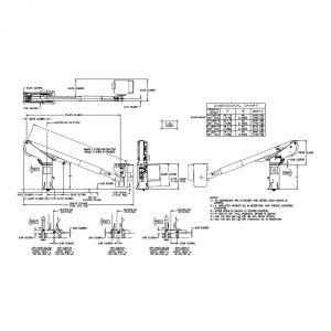Versalift Bucket Truck Wiring Diagram - Versalift Bucket Truck Wiring Diagram Versalift Bucket Truck Wiring Diagram 4j