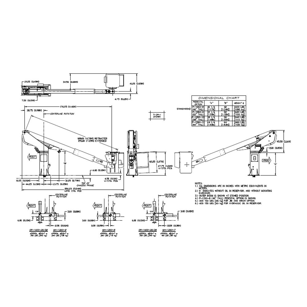 versalift bucket truck wiring diagram Collection-Versalift Bucket Truck Wiring Diagram Versalift Bucket Truck Wiring Diagram 20-l