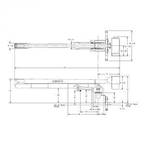 Versalift Bucket Truck Wiring Diagram - Versalift Bucket Truck Wiring Diagram Versalift Bucket Truck Wiring Diagram 13b