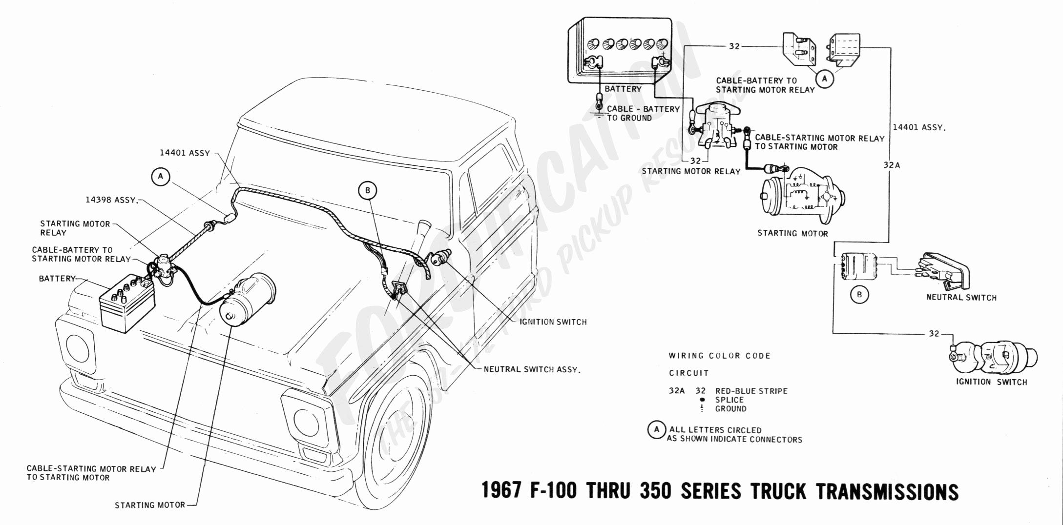 Versalift Bucket Truck Wiring Diagram
