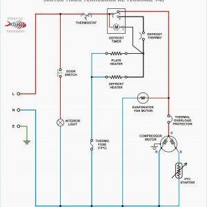 Vfd Motor Wiring Diagram - Frequency Inverter Wiring Diagram Refrence Danfoss Inverter Wiring Diagram Valid Wiring Diagram Danfoss Vfd 6c