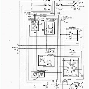 Vfd Panel Wiring Diagram - Lenze Inverter Wiring Diagram New Eaton Vfd Wiring Diagram Wiring Rh Sandaoil Co Vfd bypass Schematic 2b