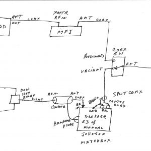 viking wiring diagram viking range wiring diagram | free wiring diagram #4