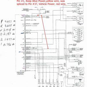 Viking Range Wiring Diagram - Bose Earbud Wiring Diagram Bose Earbud Wiring Diagram Viking Range Wiring Diagram Wire Rh 8g
