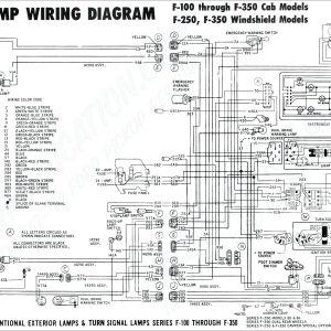 Viking Range Wiring Diagram - Bose Earbud Wiring Diagram Viking Range Wiring Diagram Wire Viking Range Wiring Diagram Collection 6f
