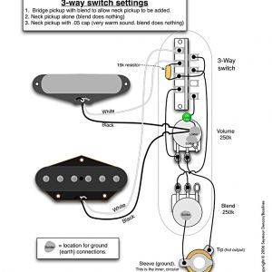 Jb Humbucker Pickups Wiring Diagram. . Wiring Diagram on