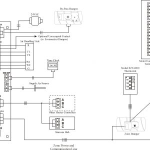 Vivint thermostat Wiring Diagram - Adt Wiring Diagram Download Wiring Diagram for Honeywell Alarm Refrence Adt Alarm Wiring Diagram Beautiful 20l