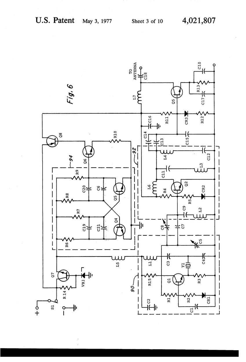 wiring diagram ponents 65 pontiac wiring diagram