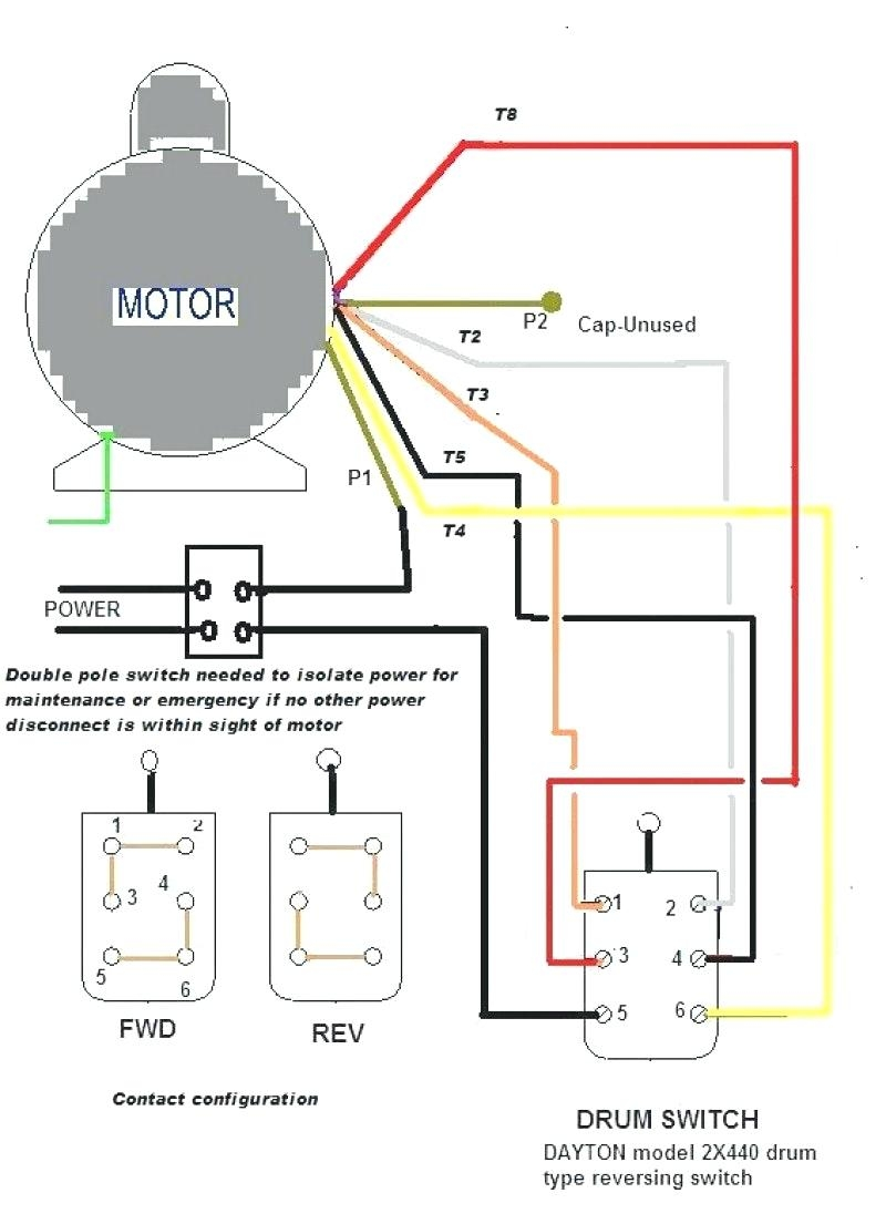 Newman Motor Wiring Diagram on bodine electric, dc electric, ac blower,