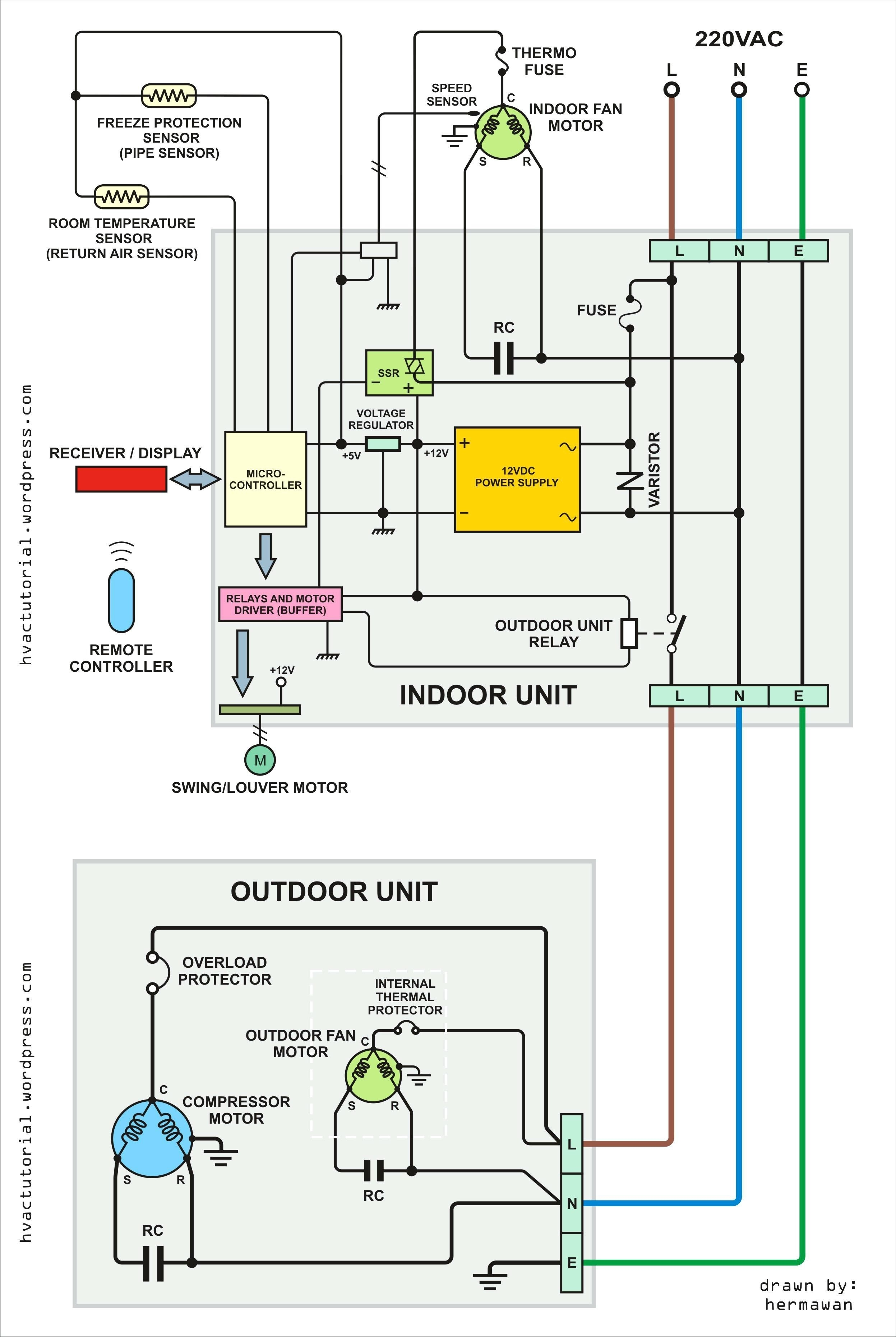 Wagner Motor Wiring Diagram - Wiring Diagram Img on triumph thunderbird 900 wiring diagram, kawasaki vulcan 500 wiring diagram, kawasaki vulcan chopper, kawasaki vulcan ignition wiring diagram, h4 halogen headlight wiring diagram, honda shadow aero wiring diagram, dpdt switch wiring diagram, kawasaki vulcan classic, kawasaki vulcan 800 wiring diagram, kawasaki vulcan motorcycles, kawasaki vulcan accessories, kawasaki vulcan 2000 wiring diagram, kawasaki vulcan cruiser, knob and tube wiring diagram, ibanez pickup wiring diagram, kawasaki vulcan 1500 wiring diagram, kawasaki vulcan handlebars, kawasaki vulcan 750 wiring diagram, yamaha v star 650 wiring diagram, water temperature gauge wiring diagram,