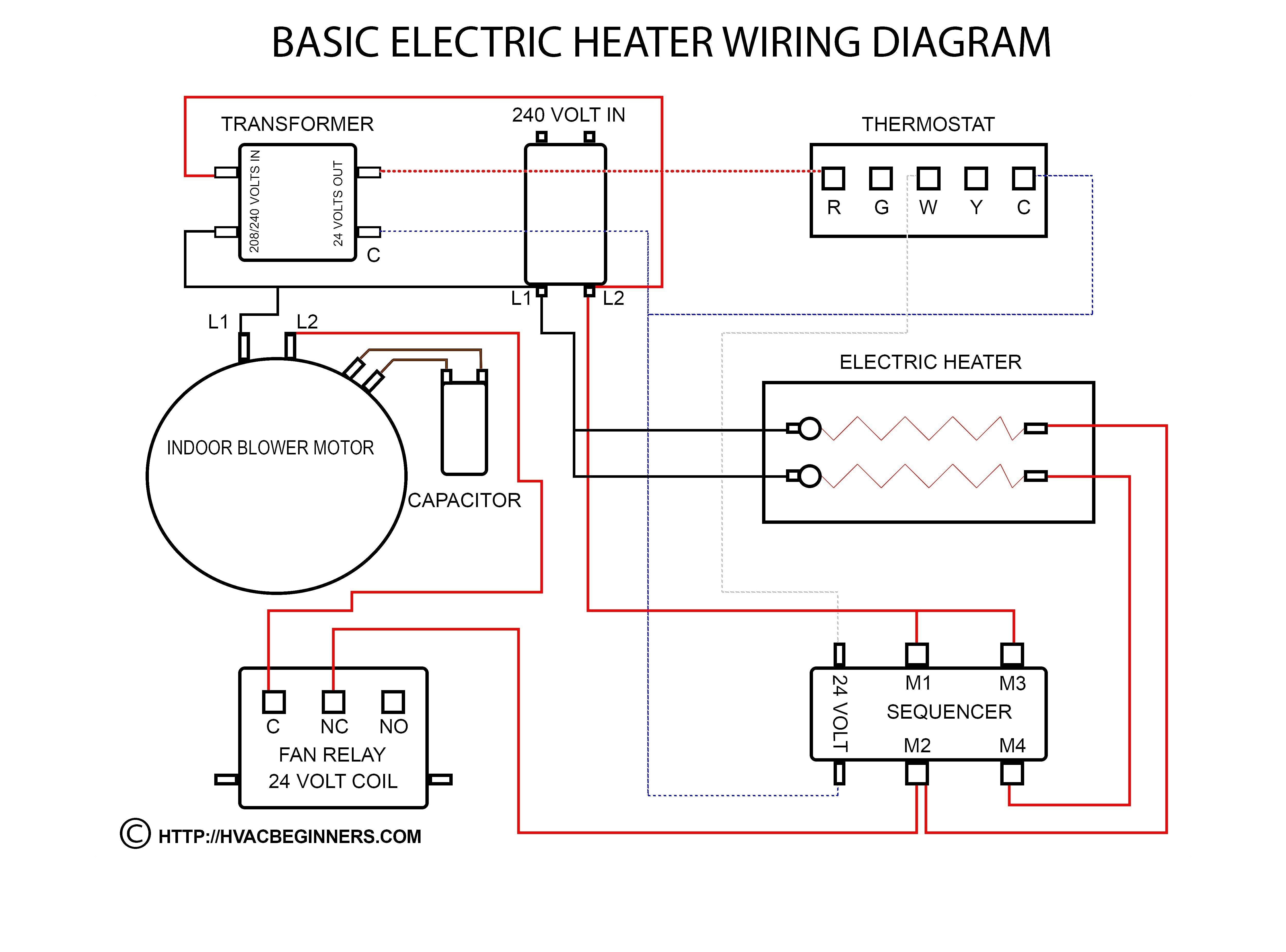wagner electric motor wiring diagram Download-wagner wiring diagrams wiring rh westpol co Single Phase Motor Wiring Diagrams Single Phase Motor Wiring 18-c