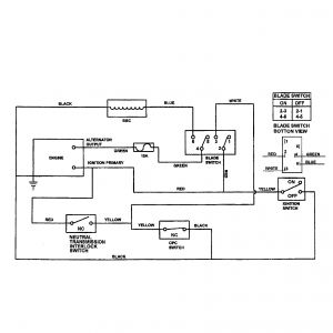 Walk In Cooler Wiring Diagram - norlake Walk In Cooler Wiring Diagram Outstanding Migali Freezer Wiring Diagram Contemporary Best Image 20d